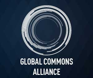 Global Commons Alliance