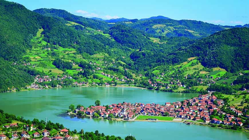 Image result for bosnia and herzegovina