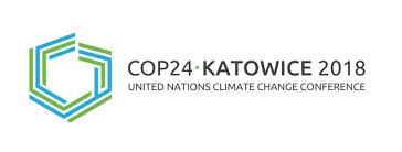 COP 24 – United Nations Framework Convention on Climate Change